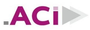 logo ACI imprimerie