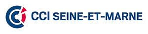 logo-cci-seine-et-marne_1