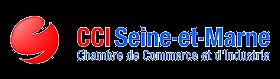 logo-horizontal-quadri-moyen.png