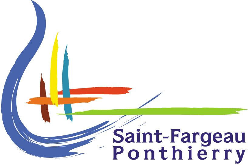 logo-saint-fargeau-ponthierry-1.jpg