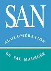logo-san.png