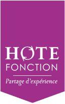 logoHoteFonction
