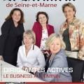 UNe Le moniteur 2017-04
