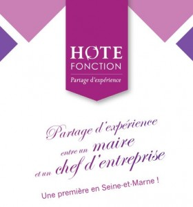 hote fonction