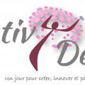 Salon professionnel ACTIV'DEV