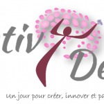 Salon professionnel ACTIV'DEV
