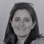 Illustration du profil de Caroline De Sède