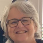Illustration du profil de Isabelle Champvert