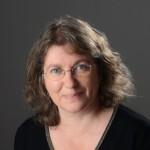 Illustration du profil de Sylvie Clément