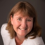 Illustration du profil de Nathalie Lecoquierre