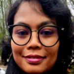 Illustration du profil de Ranjamalala