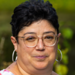 Illustration du profil de Sheila Cousin